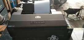 Printer epson A3 L1300