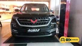 [Mobil Baru] Promo NewNormal Wulling Almaz Juli 2020