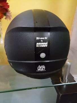 Helmet( Studds)