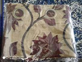 Curtain 4×7
