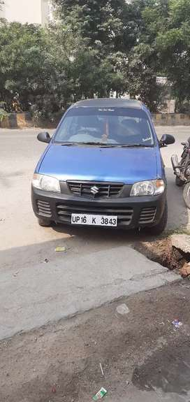 Car is good condition no dent pants only 48000 km