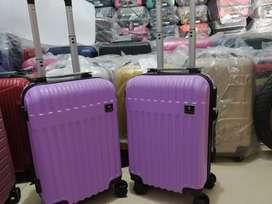 Admin olshop tas dan koper