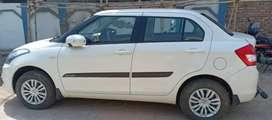 Wel mantion Sigal hand car