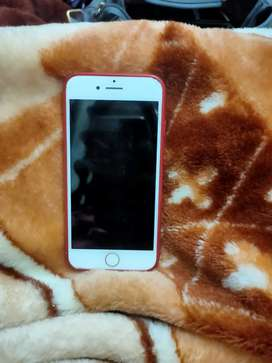 Iphone 7 to be sold