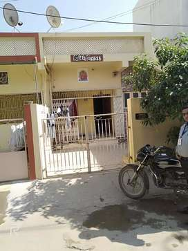 Jivandhara-1 Soc. Zanzarda road junagadh