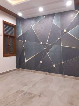 1BHK FLAT FRONT SIDE