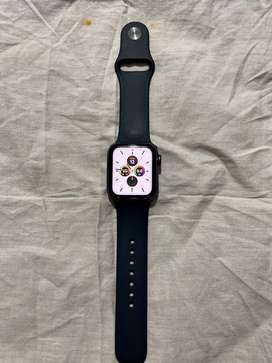 Flawless Brand New Apple Watch Series 5 40mm GPS+Cellular from U.S