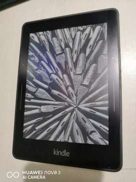 Kindle Voyage | 4GB WiFi | Price NEGOTIABLE