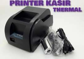 Printer Thermal QPOS 58MM
