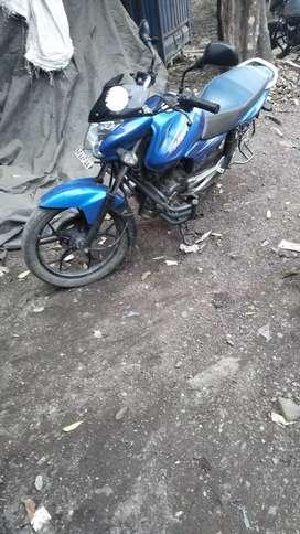 Bajaj discover dtsi for sale