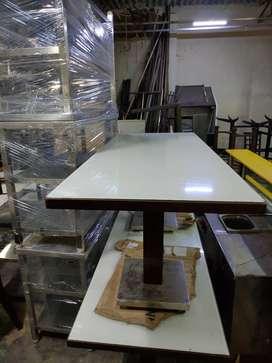 Used & new Hotel & Restaurant Furniture & Equipments