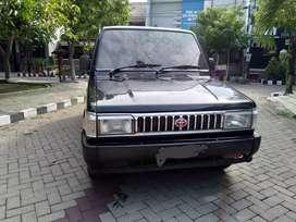 Kijang G full upgrade Grand extra 1994 ciamik