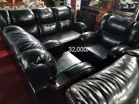 Vaishnavi furnitures