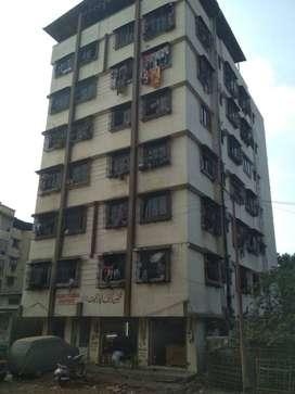 zulekha apartment