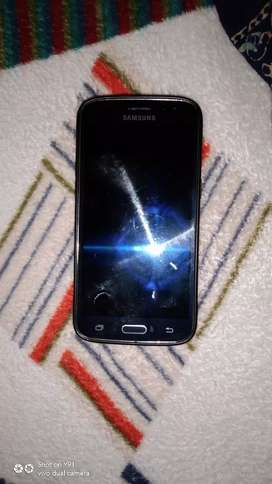 Samsung j2 (2016) good condition