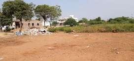 My plot sell motipura himmatnagar near vidhyanagari...