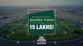 SHOP IN 15 LACS IN ABUL QASIM MALL & RESIDENCY 100% MERGING AVAILABLE