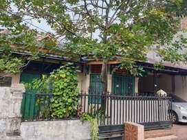 Dijual Rumah (SHM)