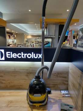Vacum Cleaner Electrolux Z1230