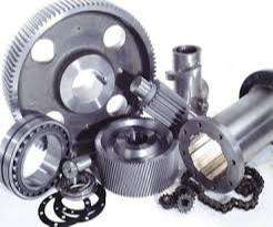 Automobile Spares manufacturing concern needs Trainee Engineer.