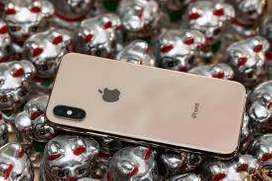 apple x and maxx(512) I phone on best price cash on delivery
