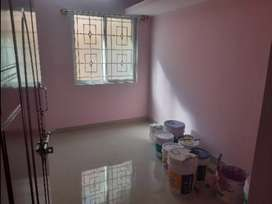 Looking for roommates in 2bhk house