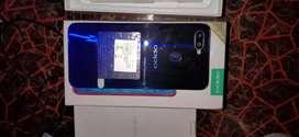 F9 pro new phone