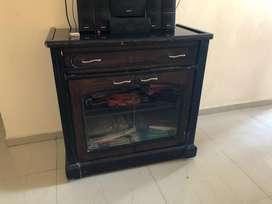 TV Cabinet & Table