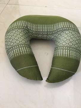Unused Neck pillow for sale