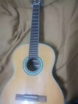 Rodriguez classical guitar ( from Spain)