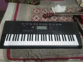 Casio CTK-860in
