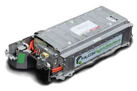 Prius hybrid battery availabel
