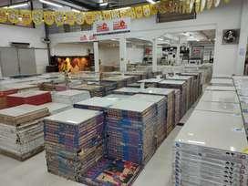 Sales Granite Tile