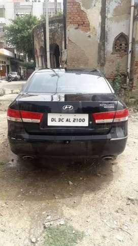 Genuine car Koi sikwa sikayat nhi h car m great pick car