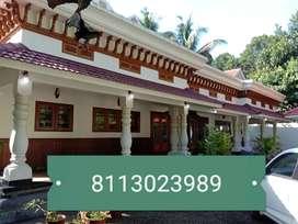 BEAUTIFUL BRAND NEW HOUSE SALE IN PALA KADAPLAMATTOM