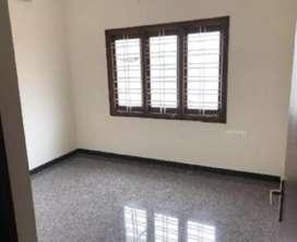 Single room (3500,4000,4500,5000,5500) Rasulgarh, palasuni