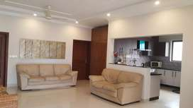 Furnished Bedroom(s) for short term. Valley View-Bahria RWP.
