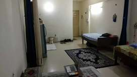 Available 1 bhk for rent fully furnished 9500/ 0nly