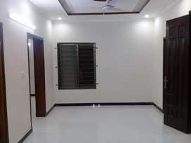 6 Marla single story House available in pwd near media Town bahria