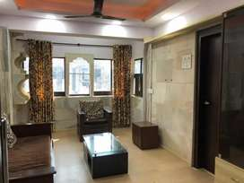1BHK RENT FULLY FURNISHED