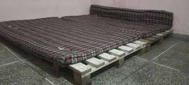 Want to sell mattress