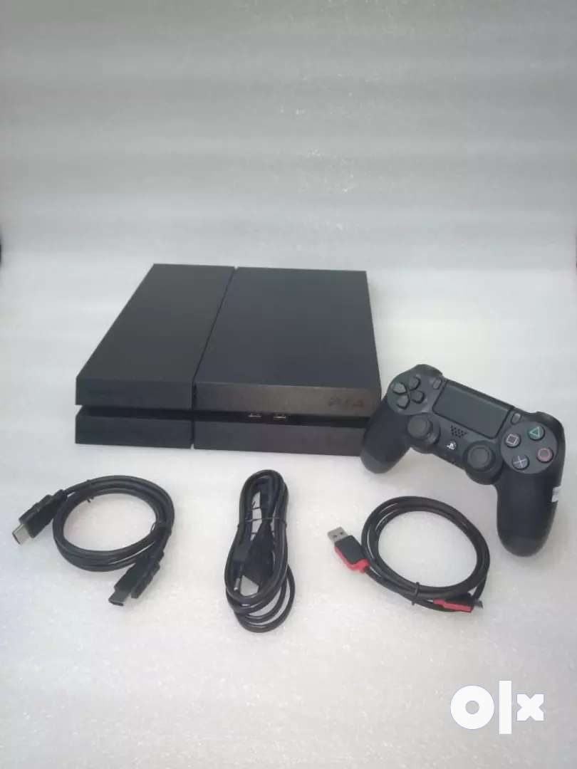 All games specialist, games are available accessories wholesale rates 0