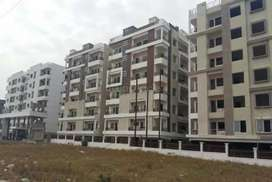 2 BHK  Flats in covered campus mahalaxmi nagar  Bombay Hospital indore