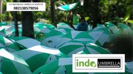 PABRIK PRODUKSI PAYUNG TERBESAR DAN TERMURAH DI SUKAJADI INDONESIA