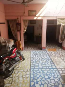 House for Sale in Bashir Colony