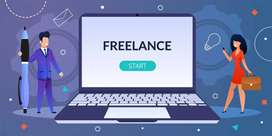 Learn freelancing for home