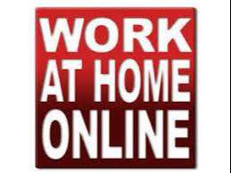 Freelancer Part Time/ Work From Home 6 Types Data Entry Jobs Rs.80k PM