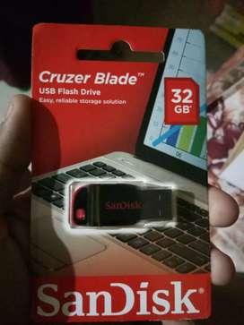 memory card 32gb 350 Rs