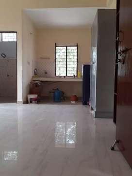 Studio Apartment, corner, ready to move, prime location