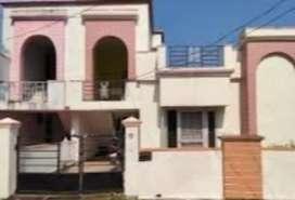 Rent 2BHK Indipendant House Mahanagar Colony